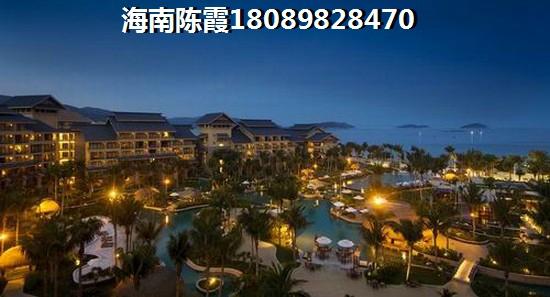 海棠湾8号温泉公馆防潮秘籍