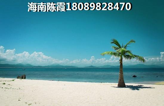 如何在中国城五星公寓挑选合适的海景房