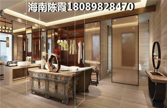 2018福安·滨海城邦(和泰花园)房价走势