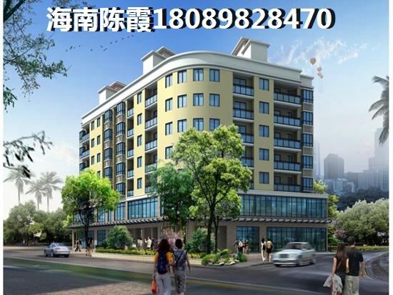 三亚鹭港VS宝华海景公寓2号楼分析对比